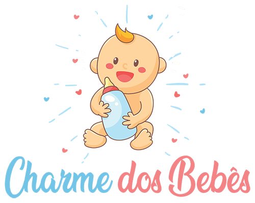Charme dos Bebês