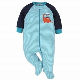 Pijama - Dino - Gerber