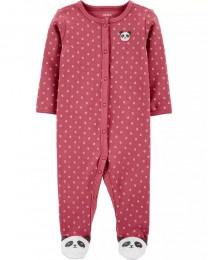 Pijama - Panda - Carter's