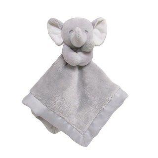 Naninha Carter's - Elefante
