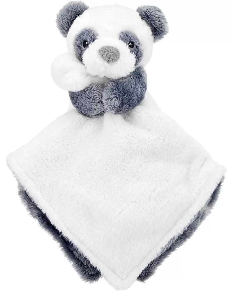 Naninha Carter's - Panda