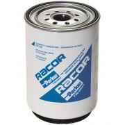 Elemento para Filtro de Combustível Separador de Água Racor R90-30M Séries 3790R 690R 490R 390RC 30 Mícron