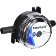 "Filtro de Água Jabsco Pumpgard Modelo 46400-0002 com conexão 1/2"" (13mm) Malha 40"
