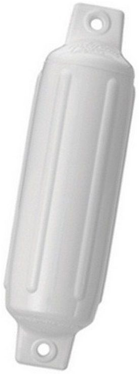 Defensa G3 Náutica Inflável em PVC Poly - Linha G