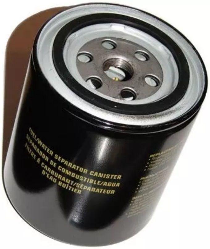 Elemento Refil para Filtro de Combustível Separador de Água para Motor de Barcos e Lanchas Seachoice 20911