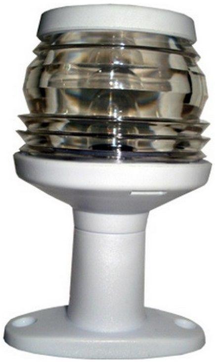 Luz de Navegação Top ou de Alcançado em LED
