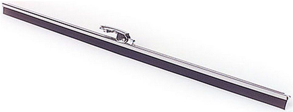 Palheta (Lâmina) para Limpador de Para-Brisa de Barcos TMC Modelo TMC-00018