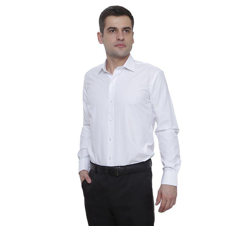 5% OFF Dupla Passa Fácil Black & White