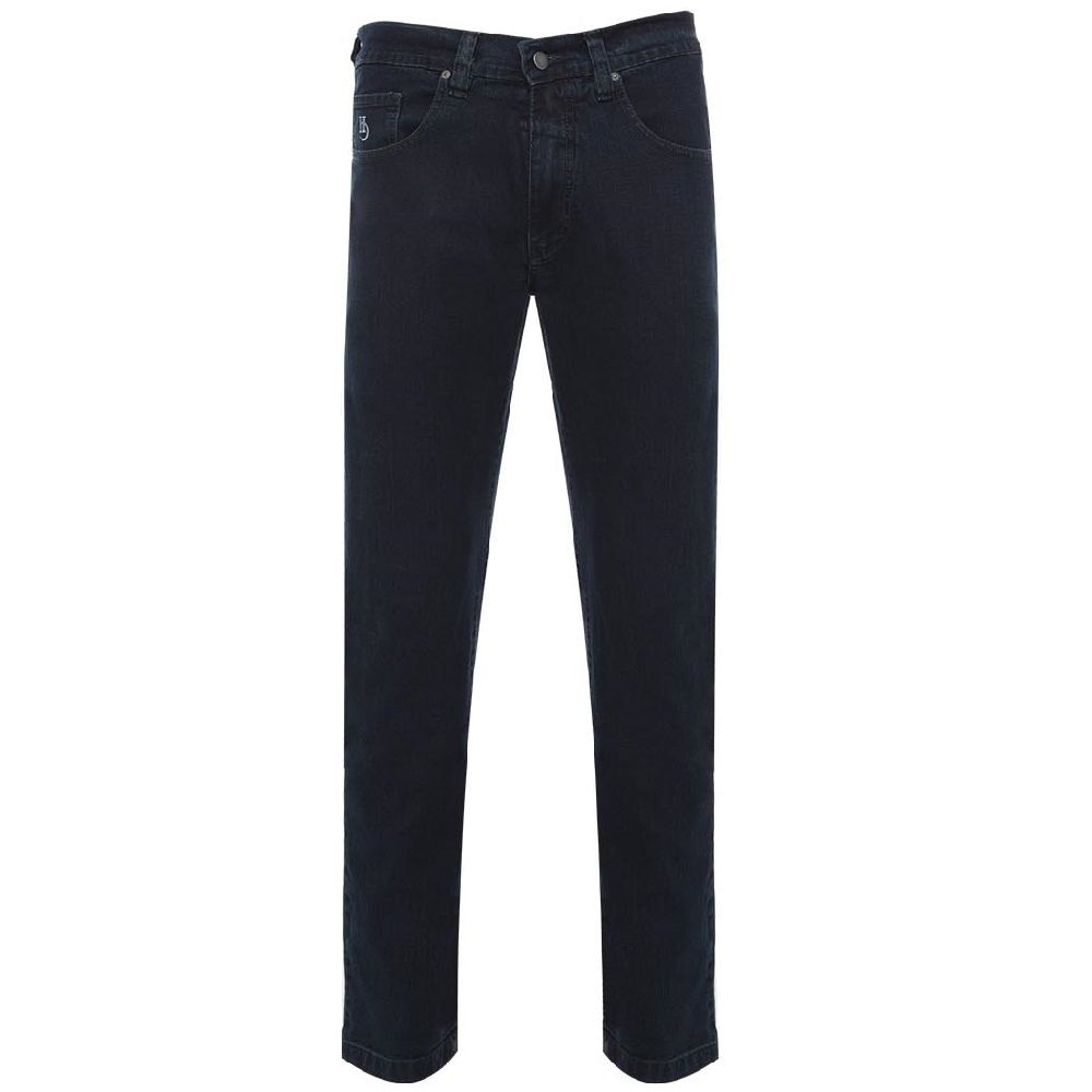 7% OFF Dupla Jeans Light & Green