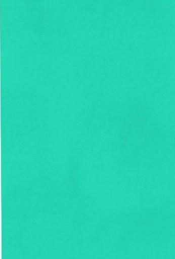 c179733df56d7 Pacote 10 Folhas de Eva liso - Azul Luxo   Verde Tiffany 40x48 - Atacadão  do Artesão   Cia