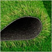 Grama Sintética Garden Grass 2,00 x 20,00m  - 40m2 - Européia