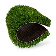 Grama Sintética XPlay Grass 22mm - 2x20m (40m²) - Verde