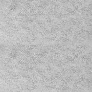Piso Vinílico em Manta Bright 1,6mm - 2x25m - 92408 - Cinza Claro - LG Hausys