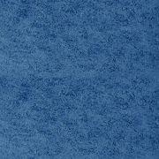 Piso Vinílico em Manta Bright 1,6mm - 2x5m - 92304 - Azul Escuro - LG Hausys
