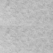 Piso Vinílico em Manta Bright 1,6mm - 2x5m - 92408 - Cinza Claro - LG Hausys