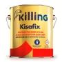 Adesivo de Contato Kisafix - 2,8 Kg - Killing