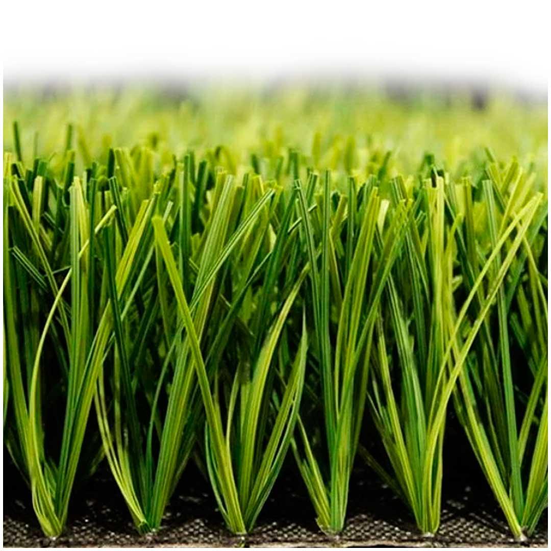 Grama Sintetica Euro Garden 22mm - 2x5m - 10m2