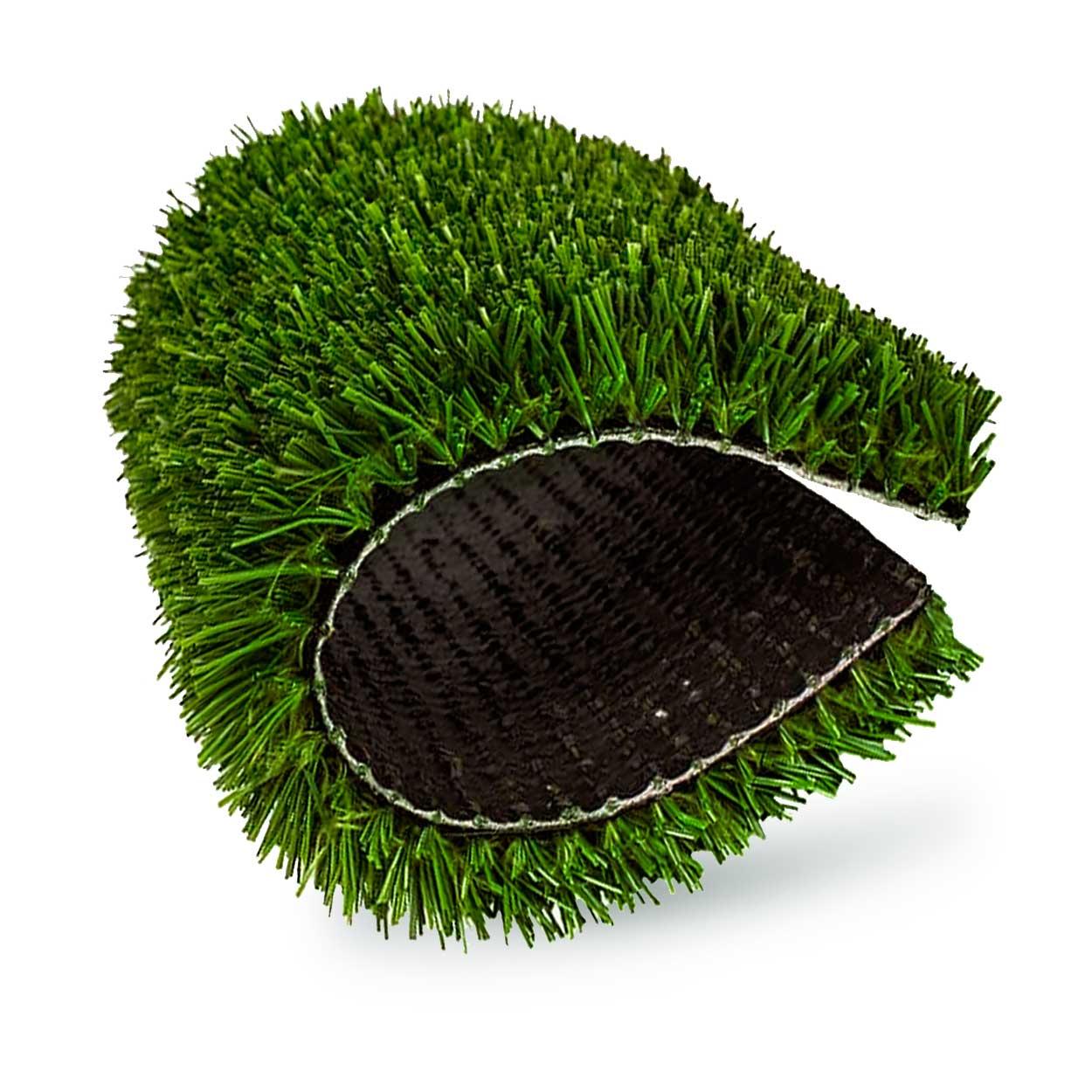 Grama Sintética XPlay Grass 22mm - 2x10m (20m²) - Verde