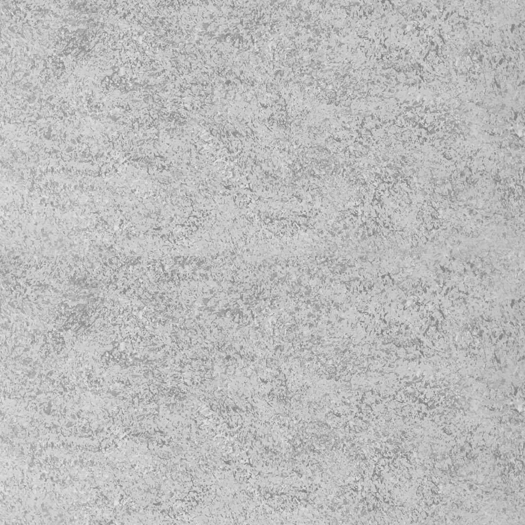 Piso Vinílico em Manta Bright 1,6mm - 2x10m - 92408 - Cinza Claro - LG Hausys