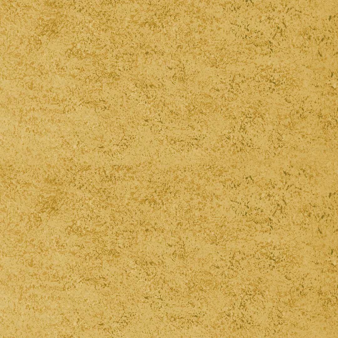 Piso Vinílico em Manta Bright 1,6mm - 2x25m - 92501 - Bege - LG Hausys