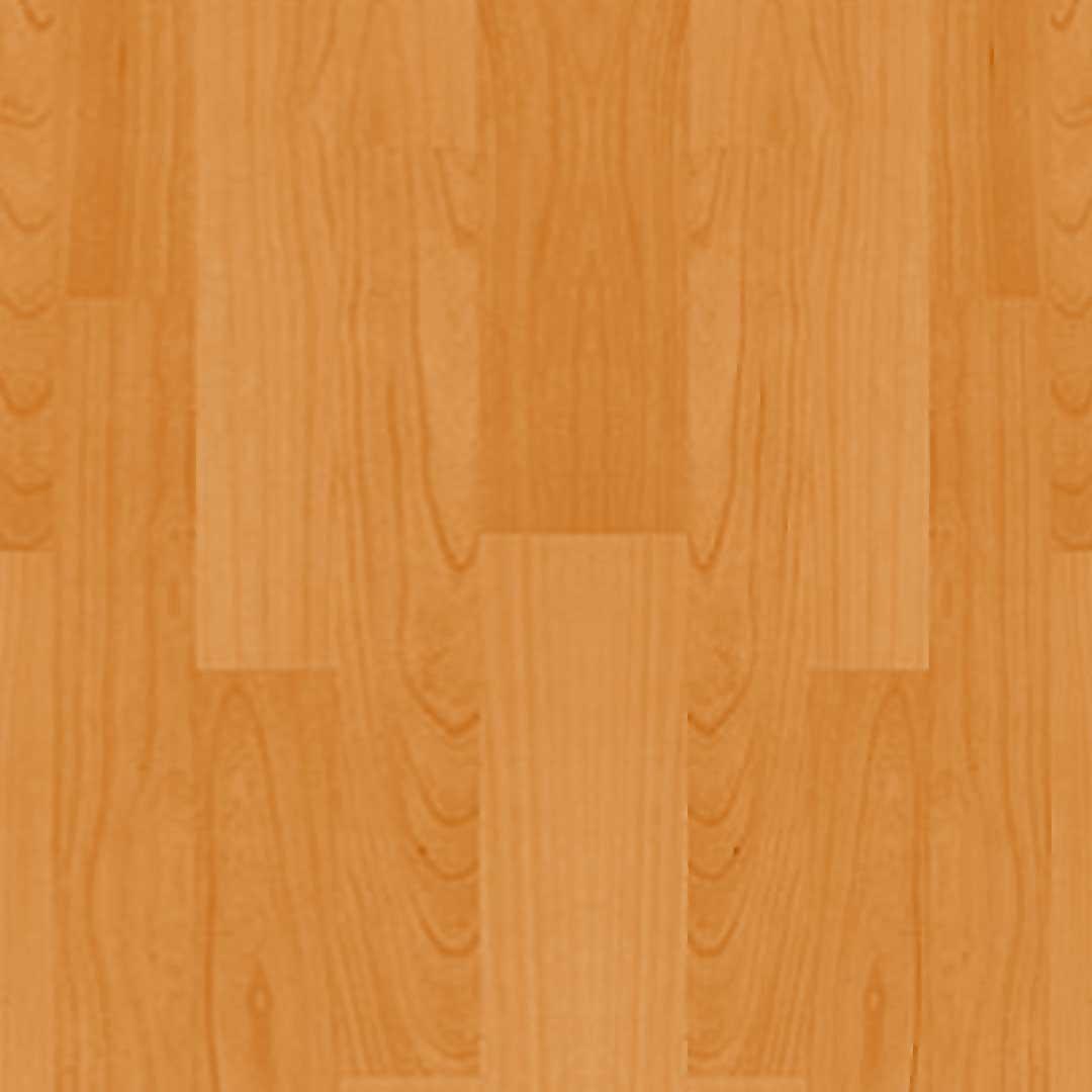 Piso Vinílico em Manta Palace 1,5mm - 2x5m - Marfim E - P083  - LG Hausys