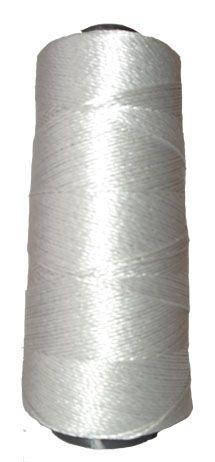 Kit De 5 Cones Linha Vest Rayza