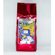 Café Especial Cocadinha - Pacote com 1 Kg