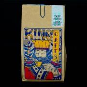 Café Especial Easy Going - Pacote com 250 g