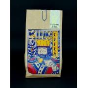 Café Especial Panetone - Pacote com 250 g