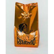 Café Especial Relicário Torra Escura Moído - Pacote com 250 g