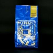 Café Especial Starmaya - Pacote com 250 g