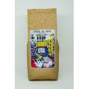 Café Especial Suave na Nave '20 - Pacote com 1 Kg