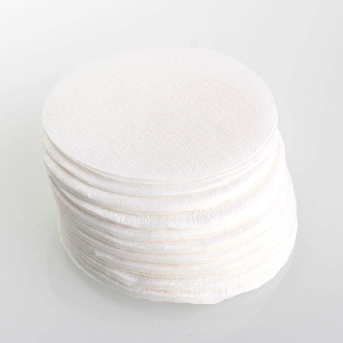 Filtros de Papel para cafeteira Aeropress (350 Unidades)