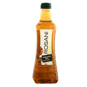 Vinagre de Maçã 500 ml Rosani