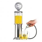 Torre Para Cerveja Refrigerante Vinho Suco - Não Refrigerado