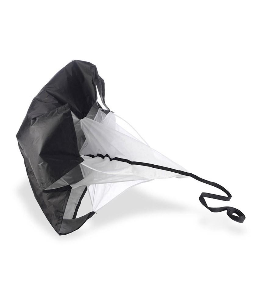 Paraquedas De Corrida Resistência Física Crossfit Exercícios
