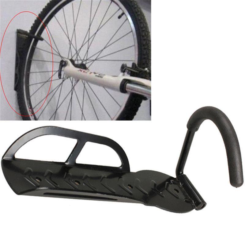 Suporte Para Bicicleta De Parede Universal