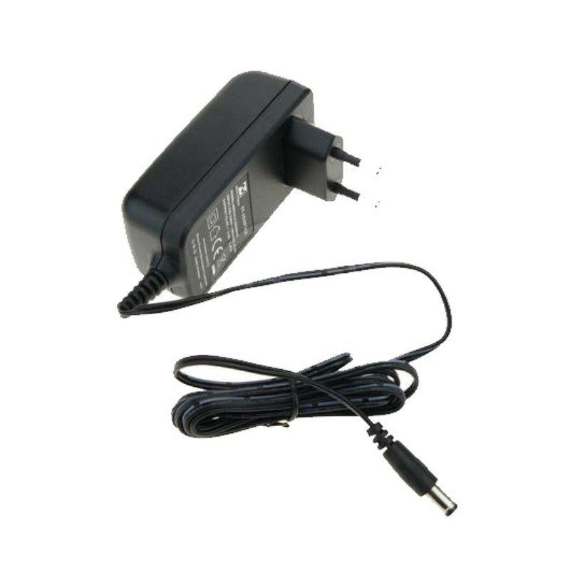 Transmissor HDMI 120m full HD 1080p LKV373a 3.0v Lenkeng