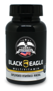 BLACK EAGLE - MULTIVITAMIN