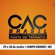 CAMPO GRANDE / MS