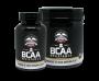 BCAA RESISTANCE - 120caps