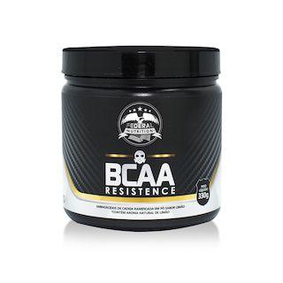 BCAA EM PÓ - 330g