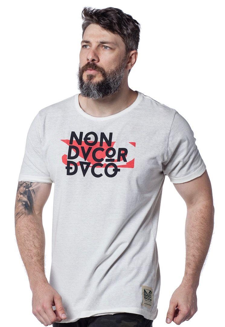 NON DVCOR DVCO