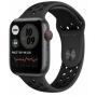 Apple Watch SE Nike 44mm Space gray
