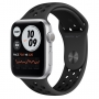 Apple Watch Series 6 Nike 40mm Anthracite