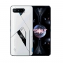 Asus Rog Phone 5 Ultimate 512GB 18GB Ram