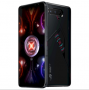Asus Rog phone 5s 16gb ram 256gb