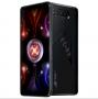 Asus Rog phone 5s 18gb ram 512gb