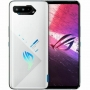 Asus Rog Phone 5s 256GB 16GB Ram Branco