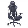 Cadeira Gamer Nexus Python D361 Branca
